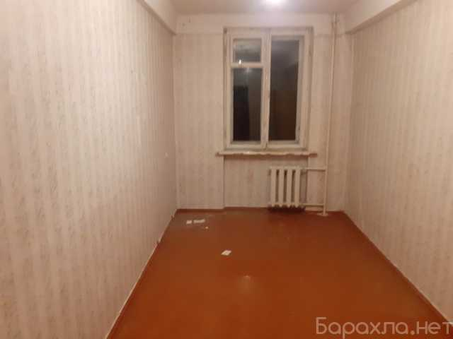 Продам: 3-комнатная квартира на берегу моря