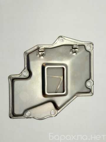 Продам: Гидрофильтр АКПП для KIA SUZUKI TOYOTA