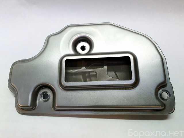 Продам: Гидрофильтр АКПП для AUDI SEAT SKODA VW