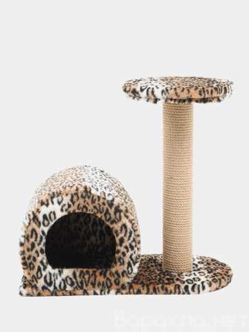 Продам: Домики для кошек