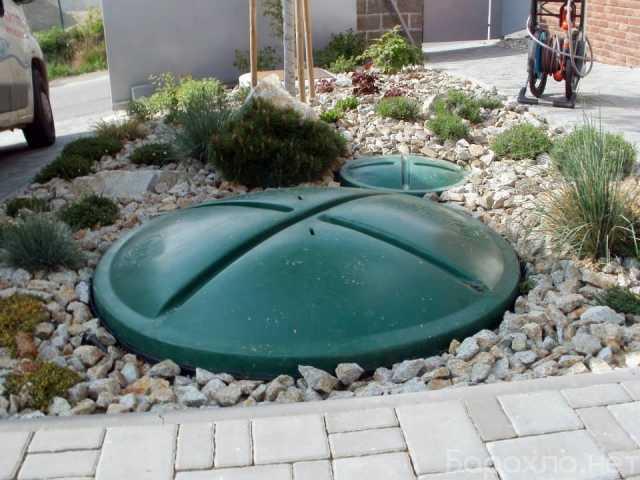 Продам: Автономная канализация