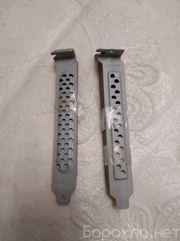 Продам: Заглушки для PCI слотов ПК