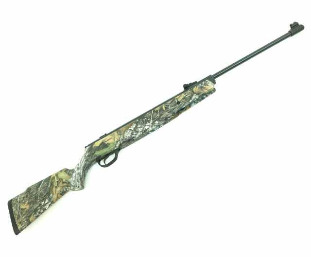 Продам: Пневматическая винтовка Hatsan 70