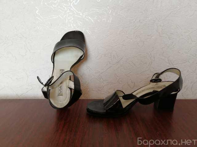Продам: Женские туфли Via Spiga