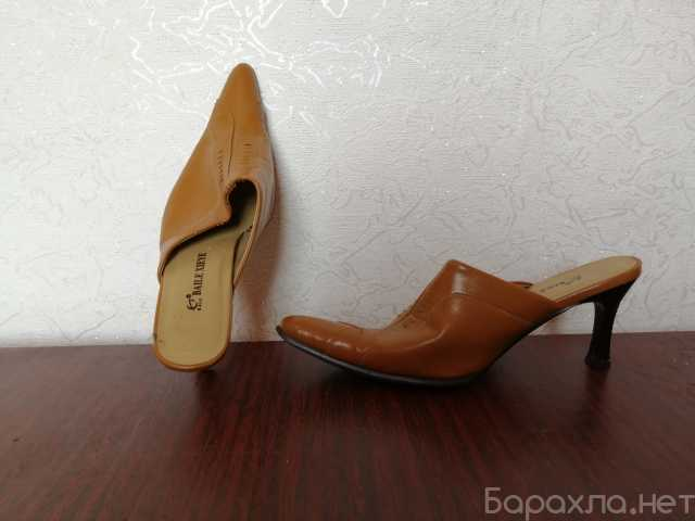 Продам: Женские туфли Baile Xieye
