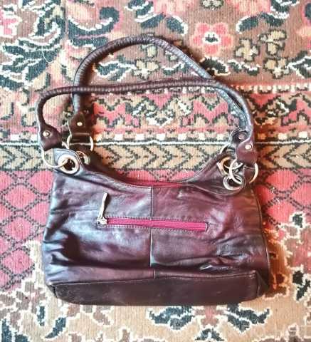 Продам: Женские сумки