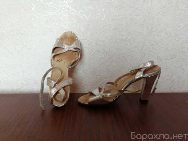 Продам: Женские туфли Contessa