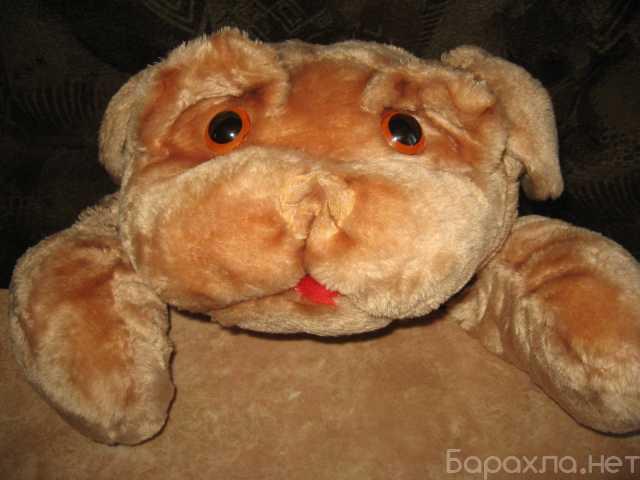 Продам: Мягкая игрушка подушка