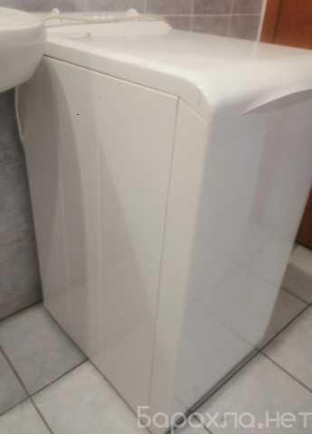 Продам: неисправную стиральную машину