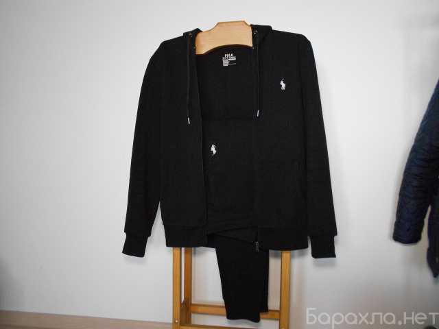 Продам: Спортивный костюм ralph lauren, оригинал
