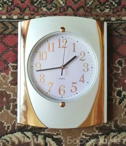 Продам: Настенные часы