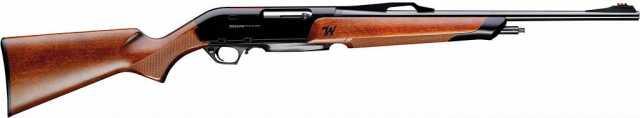 Продам: Карабин Winchester SXR Vulcan Battue