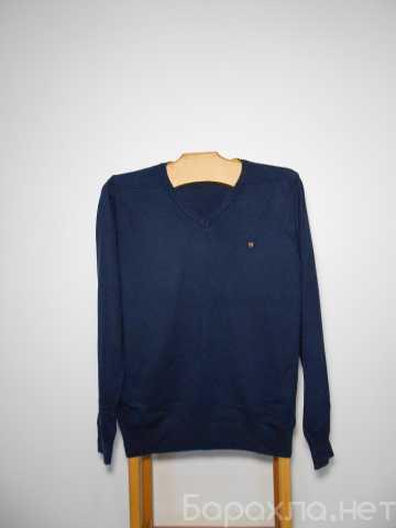 Продам: Тонкий свитер (джемпер)