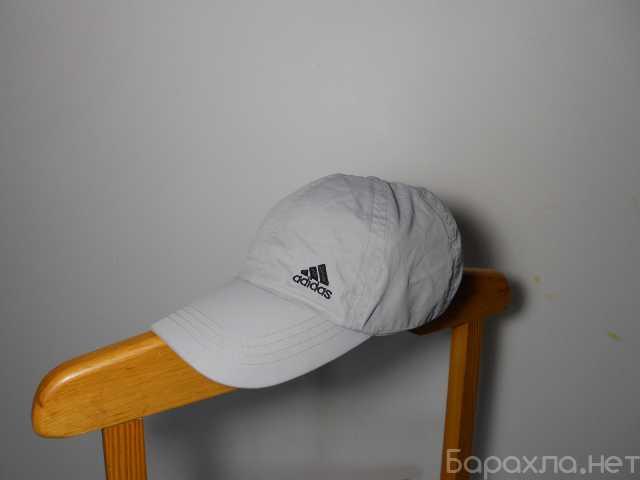 Продам: Кепка Adidas