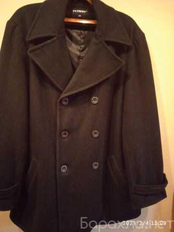 Продам: Пальто PETROFF