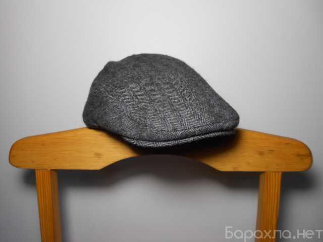 Продам: Мужская кепка уточка