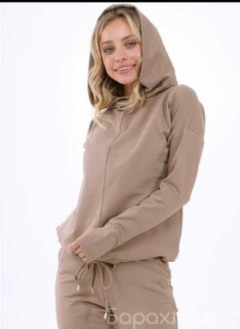 Продам: женскую одежду
