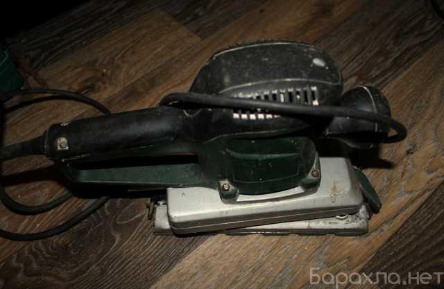 Продам: Шлифовальная машина для плоскости