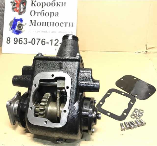 Продам: КОМ ДС-39А 12.01.000 гудронатор Зил-130