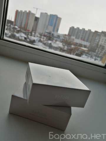 Продам: Apple AirPods 2