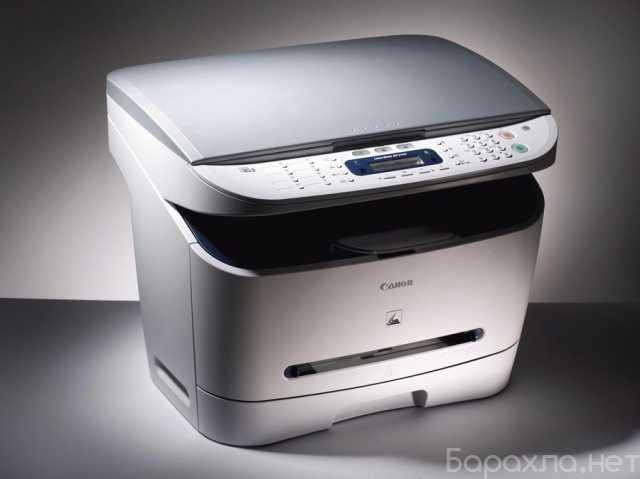 Куплю: лазерный принтер
