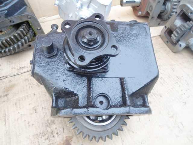 Продам: КОМ146М на РК а/м Газ-66 (пожарка)