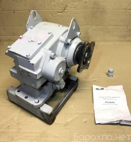 Продам: КОМ МП24-4208010 усиленный а/м КАМАЗ