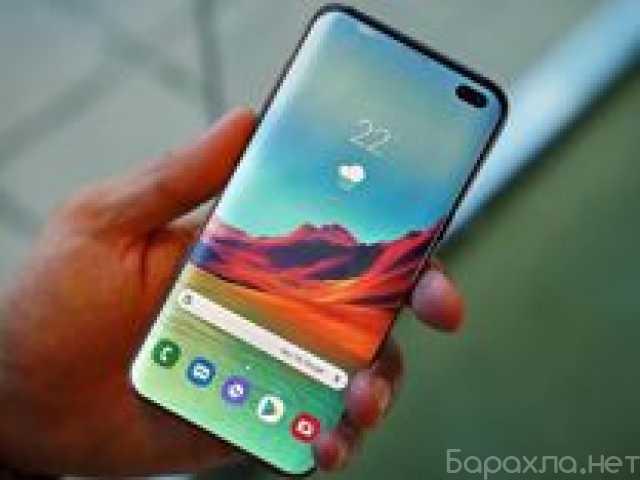 Продам: BADO Max 10 - смартфон будущего