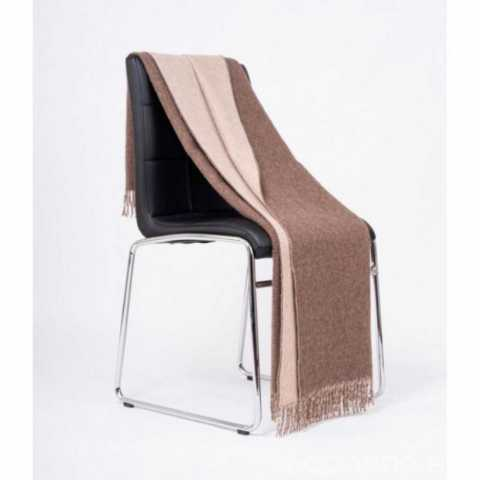 Продам: Пледы и одеяла из шерсти