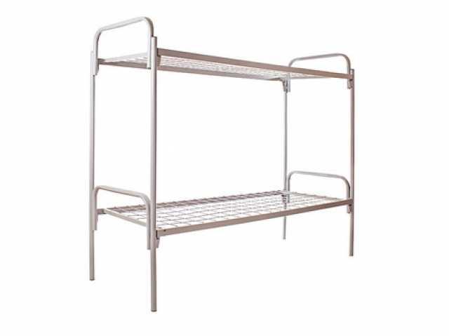 Продам: Мебель для гостиниц и общежитий. дешево