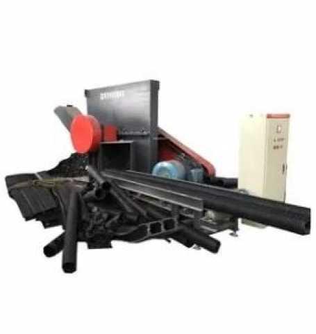 Продам: Дробилка для труб TD-630