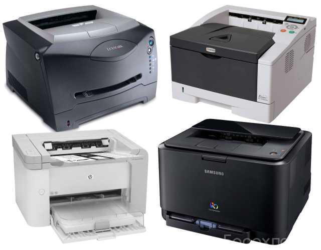 Куплю: принтер