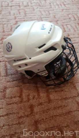 Продам: Детская хоккейная форма