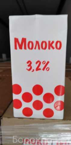 Продам: Молоко Липецкое Горох