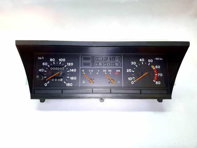 Продам: Комбинация приборов ВАЗ 2109,21099