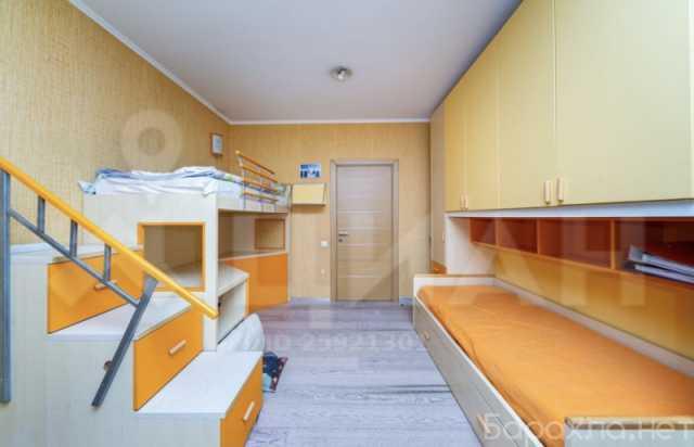 Продам: Мебель для детской комнаты для двоих дет