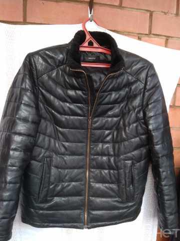 Продам: Куртка Toto Group. (Еврозима)