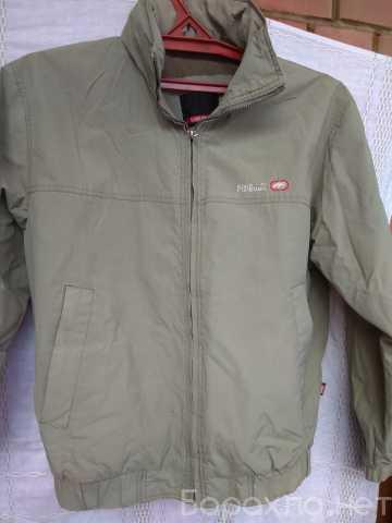 Продам: Куртка Ecko Function (США). Размер 48-50