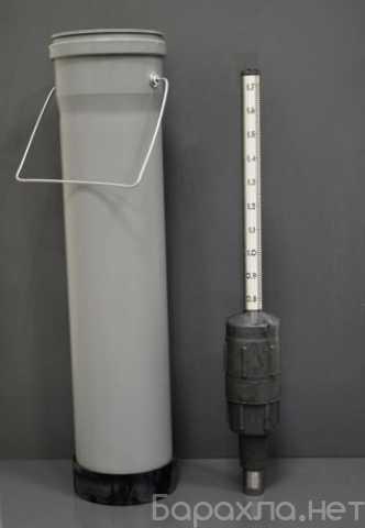 Продам: Ареометр АБР-1 М