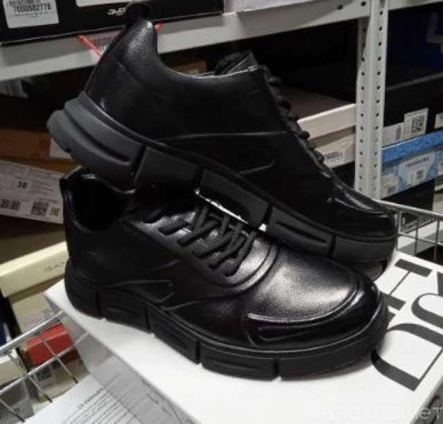 Продам: Кроссовки Dino Ricci