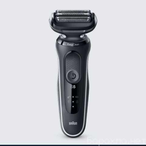 Продам: Электро бритва новая