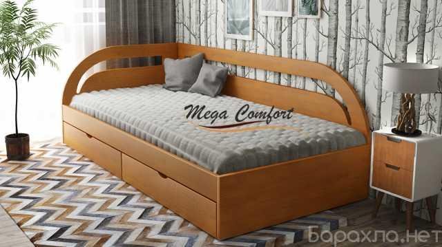 Продам: Угловая кровать «Арканзас»