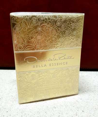 Продам: Духи женские Oscar De La Renta 100 ml