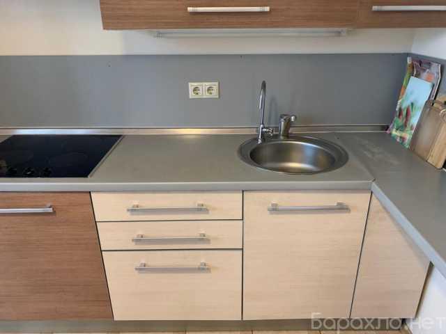 Продам: Кухня, мебель, гарнитур не дорого