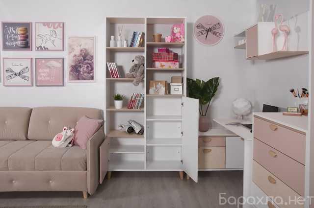 Продам: Детская мебель для детей и подростков