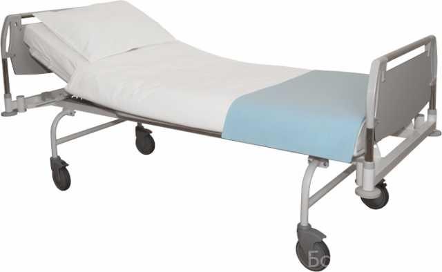 Продам: Медицинские кровати! Недорого!