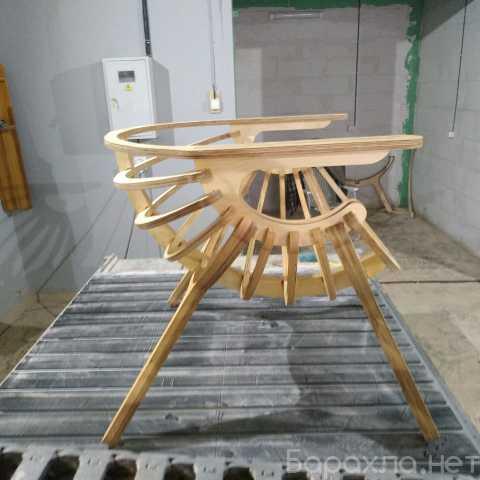 Продам: кресла и диван+ столик
