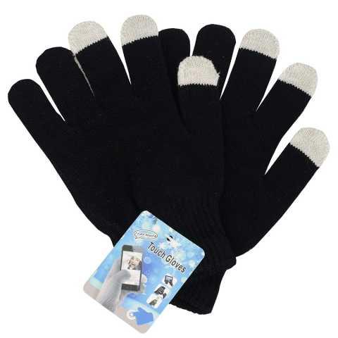 Продам: Перчатки для сенсорных экранов
