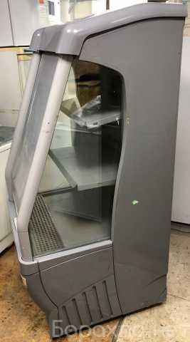 Продам: Frigorex холодильная витрина. Доставка