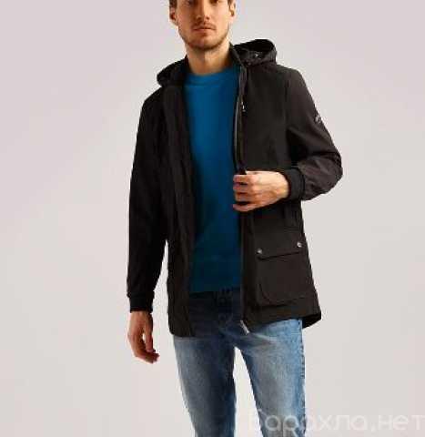 Продам: Куртка FiNN FLARE